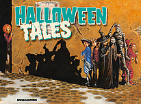 HalloweenTales_10540_boximage