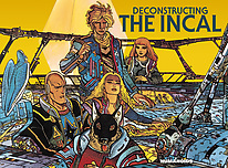 DeconstructingTheIncal_10542_boximage