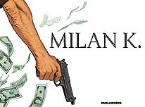 MilanKTP_10543_boximage