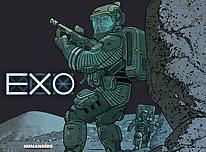 Exo_12023_boximage