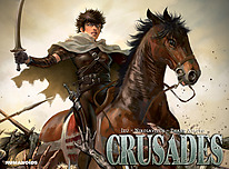 Crusades_boximage