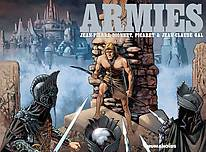 Armies_boximage