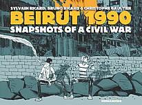 Beirut_boximage