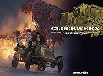 Clockwerx_boximage