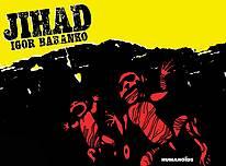 Jihad_boximage