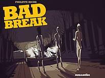 BadBreak_boximage