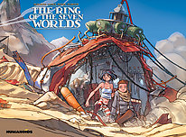 Ringof7worlds_boximage