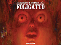 Foligatto_boximage