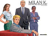 MilanK_boximage
