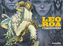 LeoRoa_boximage