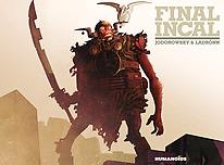 FinalIncal1_boximage