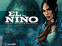 ElNino_boximage