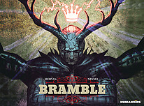 Bramble_boximage
