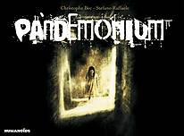 Pandemonium_boximage