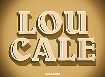 LouCale-Wallpaper_boximage