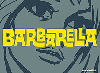 Barbarella2-Wallpaper_boximage