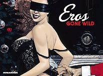 Eros_boximage