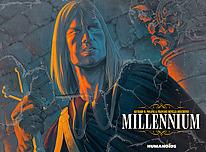 Millenium_boximage