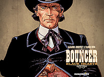 BouncerBlackHearts_boximage