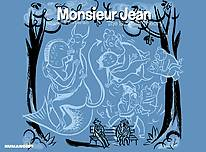 Monsieur-Jean_boximage