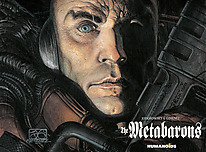 Metabarons2_boximage