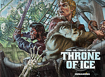 ThroneOfIce_boximage