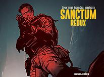 SanctumRedux_boximage