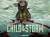 123152823-ChildOfTheStorm_boximage