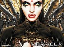 Megalex2_boximage