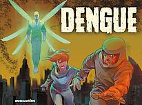 169160558-Dengue_boximage
