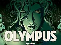 Olympus_boximage
