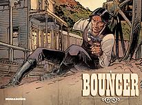 BouncerOmnibus_boximage