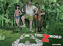 Zword_boximage