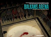Balkan_boximage