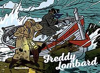 FreddyLombard_boximage