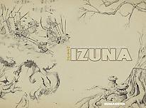 288161836-Izuna_boximage