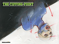 TippingPoint1_boximage