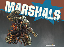 MarshalsB_boximage