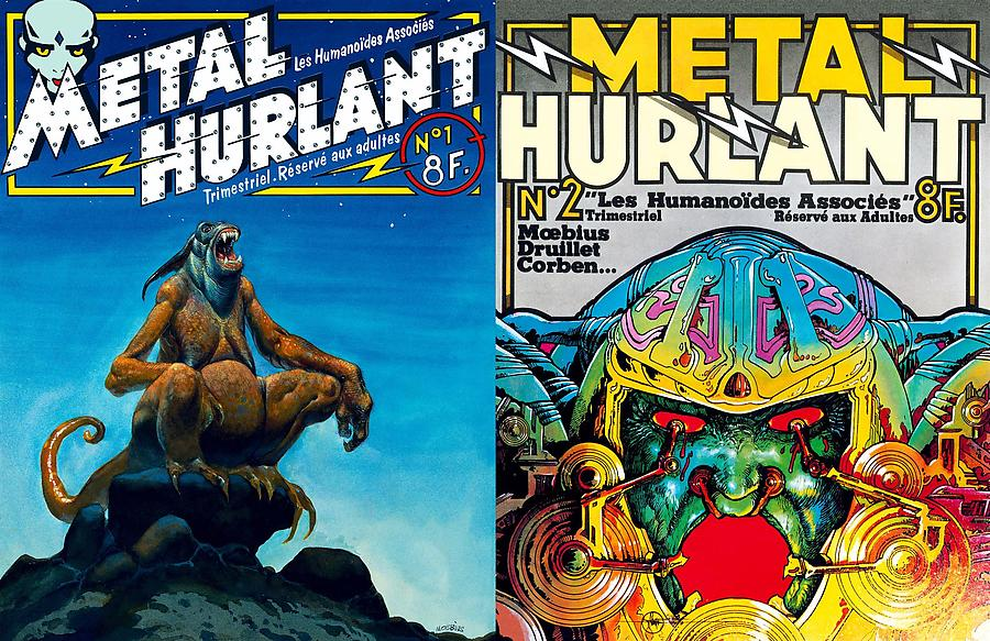 MetalHurlant_1_defaultbody