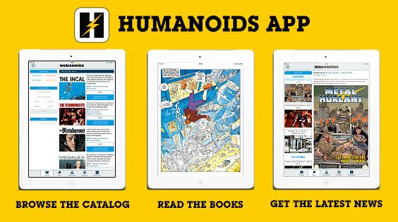 Humanobd-1-us